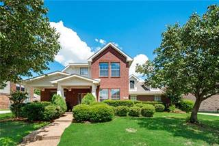 Single Family for sale in 317 Royal Oak Drive, Plano, TX, 75094