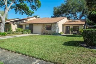 Single Family for sale in 9755 LAKE SEMINOLE DRIVE E, Seminole, FL, 33773