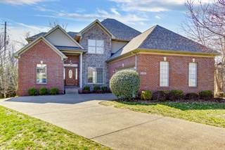 Single Family for sale in 6309 Zurich Ct, Prospect, KY, 40059