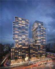 Condo for sale in 158 Front St East, Toronto, Ontario, M5A 1E5
