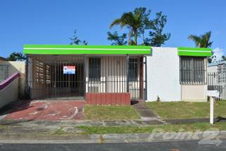 Residential Property for sale in Urb. San Vicente 221 C/13, VB, Cabo Caribe, PR, 00693