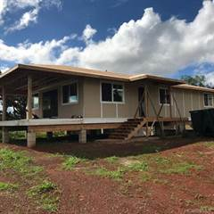 Single Family for sale in 1124 Kilani Avenue 5, Wahiawa, HI, 96786