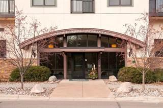 Apartment for rent in Oaks Glen Lake Apartments - Studio, Minnetonka, MN, 55345