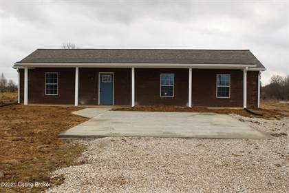 Residential Property for sale in 20409 Sonora Hardin Springs Rd, Eastview, KY, 42732