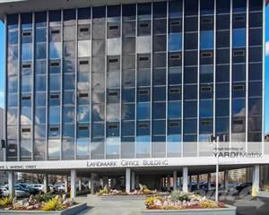 Office Space for rent in Landmark Office Building - Suite 404, Alexandria, VA, 22304
