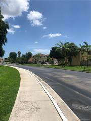 Townhouse for sale in 14319 SW 135 PL 14319, Miami, FL, 33186
