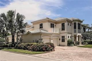 Condo for sale in 9050 Las Maderas DR 202, Bonita Springs, FL, 34135