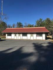 Comm/Ind for rent in 5270 Route 115 Unit 2, Blakeslee, PA, 18610
