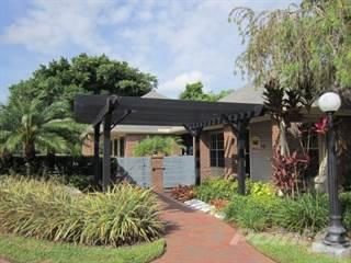 Apartment for rent in Bradenton Reserve - A2, Bradenton CCD, FL, 34210