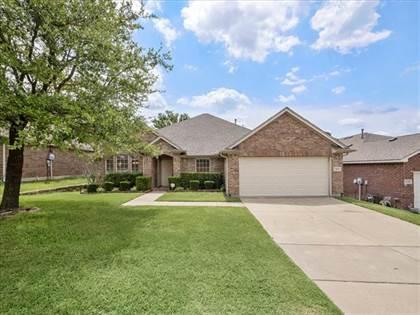 Residential for sale in 8614 Granville Drive, Dallas, TX, 75249