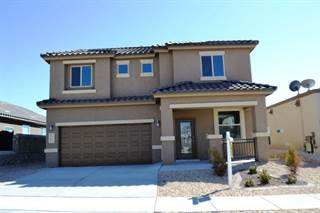 Residential Property for sale in 440 WHITE CLOUD Road, El Paso, TX, 79928