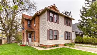 Multi-Family for sale in 228 East 20th Court, Lockport, IL, 60441