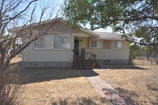 Single Family for sale in 1001 Hwy 16/20, Basin, WY, 82410