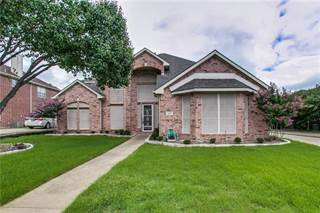 Single Family for sale in 428 Sumac Court, Plano, TX, 75094