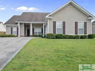 Single Family for sale in 8 Sandstone Court, Pooler - Bloomingdale, GA, 31419