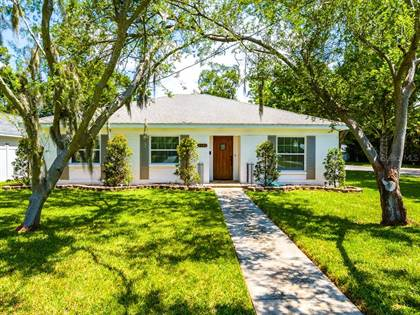 Residential Property for sale in 5101 W CLEVELAND STREET, Tampa, FL, 33609