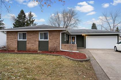 Residential for sale in 1322 16th Street W, Hastings, MN, 55033