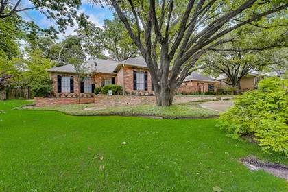 Residential for sale in 6530 Covecreek Place, Dallas, TX, 75240