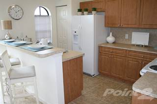 Apartment for rent in Bell Miramar - Daisy, Miramar, FL, 33025