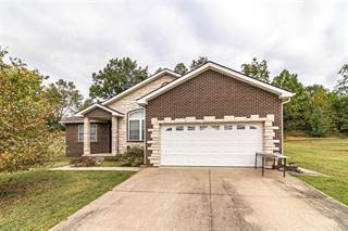 Single Family for sale in 295 West Howard, Puxico, MO, 63960