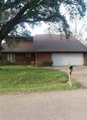 Single Family for sale in 586 S DEERFIELD DR, Canton, MS, 39046
