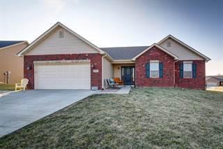 Single Family for sale in 1221 Marien Drive, Columbia, IL, 62236