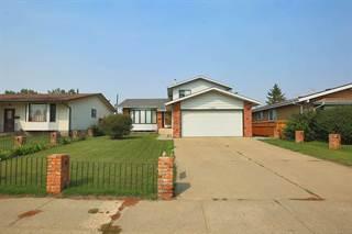 Single Family for sale in 5204 124A AV NW, Edmonton, Alberta