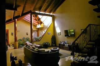 Residential Property for sale in San Ramon down town house !!, San Ramon, Alajuela