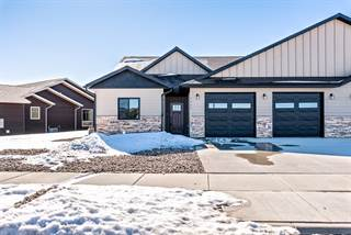 Townhouse for sale in 7926 Duke Parkway, Spearfish, SD, 57783
