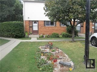 Condo for sale in 1 98 Stradford ST, Winnipeg, Manitoba