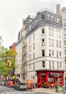 Apartment for rent in 2794 Broadway, Apartments, Manhattan, NY, 10006