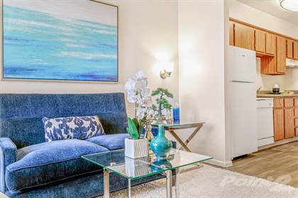 Apartment for rent in 2055 E Hampton Avenue, Mesa, AZ, 85204