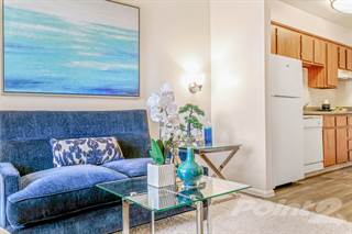 Apartment for rent in The Hamptons, Mesa, AZ, 85204