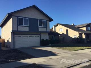 Residential Property for sale in 3040 Ketch Place, Oxnard, CA, 93035