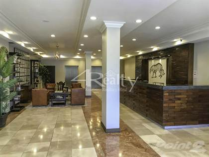 Condominium for rent in Modern 2-Bed Apartment at the Renaissance Tower, Belize City, Belize