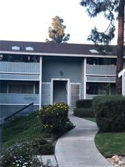 Condo for sale in 600 Telegraph Canyon Rd Unit E, Chula Vista, CA, 91910