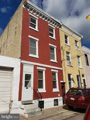 Townhouse for sale in 2036 N PALETHORP STREET, Philadelphia, PA, 19122