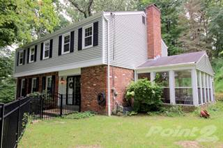 Residential Property for sale in 111 S. Heide Lane, McMurray, PA, 15317