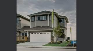 Single Family for sale in 17568 122 ST NW, Edmonton, Alberta