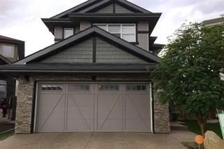 Single Family for sale in 16508 36 ST NW, Edmonton, Alberta