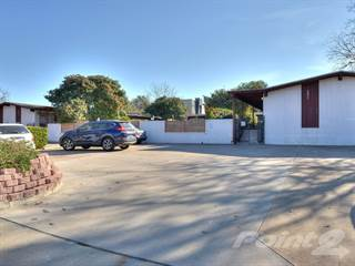 Single Family for sale in 5601 Woodrow Ave #2-107 , Austin, TX, 78756