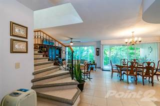 Residential Property for sale in Villa in Marina Vallarta | Next to the beach 10, Puerto Vallarta, Jalisco