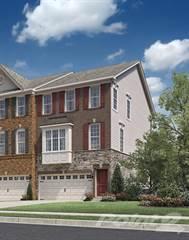 Multi-family Home for sale in 3379 Nixon Road, Ann Arbor, MI, 48105