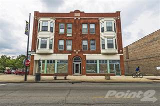 Apartment for rent in 8954 S Commercial Ave, Chicago, IL, 60617