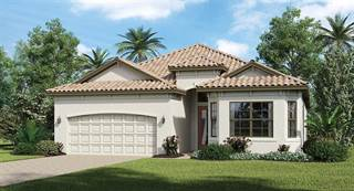 Single Family for sale in 5921 CESSNA RUN, Bradenton, FL, 34211