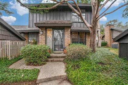 Residential Property for sale in 6935 Helsem Way 121, Dallas, TX, 75230