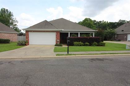 Residential Property for sale in 11 Brianleigh Drive, Laurel, MS, 39443