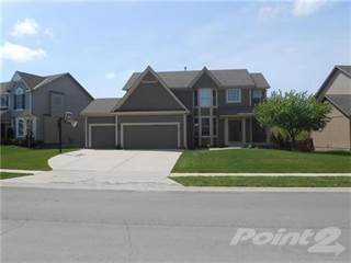 Residential for sale in 15022 S Violet St, Olathe, KS, 66061