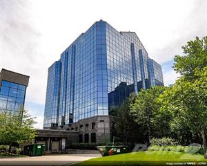Office Space for rent in Riverwalk I - Suite 510, Buffalo Grove, IL, 60089