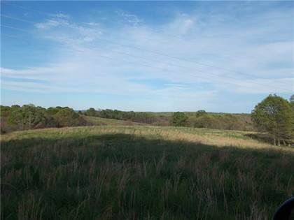 Lots And Land for sale in tract 3 whippoorwill, Jane, MO, 64856